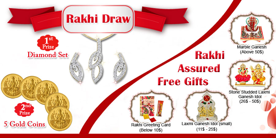 Assured Free Gifts