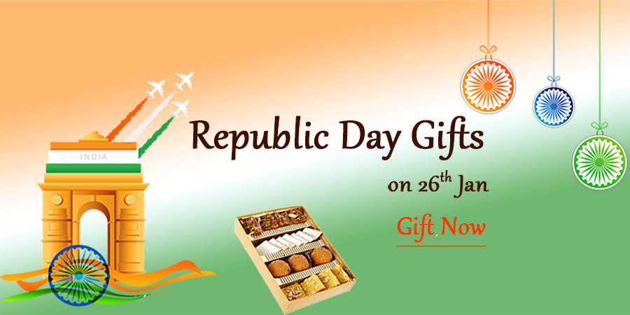 Republic Day Gifts
