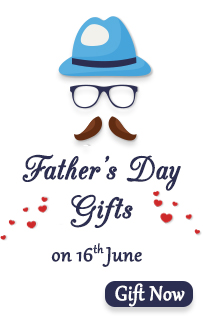 Father's Dayi Gifts