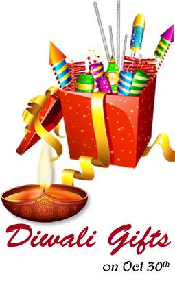 Diwali Gifts