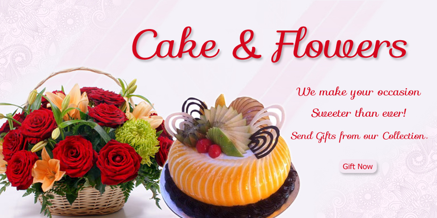 Gifts To India Wedding Gifts Birthday Gifts Cakes Flowers To