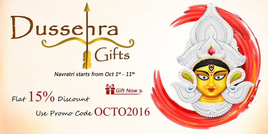 Dussehra Gifts