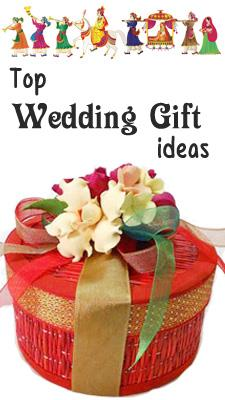 Wedding Anniversary Gifts For Husband In Chennai : anniversary popular gifts anniversary specials heart shape flowers ...