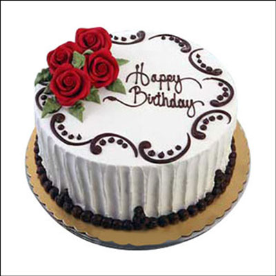 Send Cakes To Hyderabad Guntur Vijayawada Vizag India