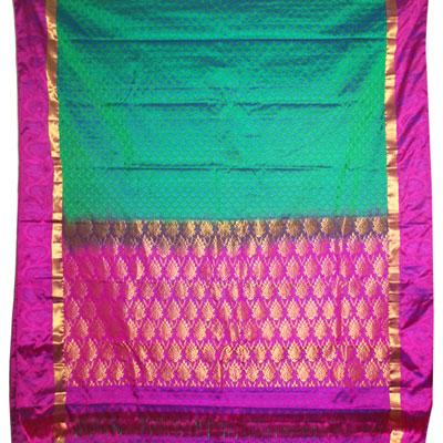 c50485fb76 Send Kanchi Pattu Sarees to Hyderabad, Guntur, Vijayawada, Vizag ...