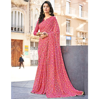 e80cb6d699 Send Pure and Mysore Silk Sarees to Hyderabad, Guntur, Vijayawada ...
