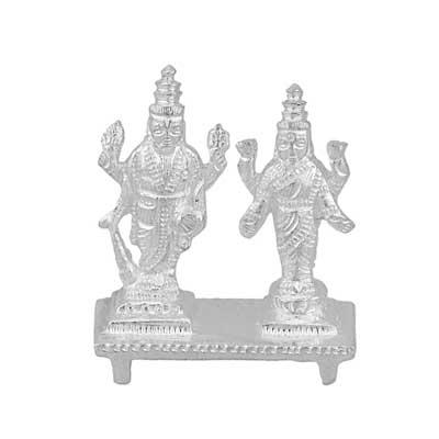 Send Silver Pooja Items to Hyderabad, Vizag, Vijayawada