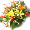 Fragrant Gardens - Click here to View more details about this Product