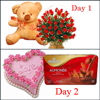 Valentine Whisper - Click here to View more details about this Product