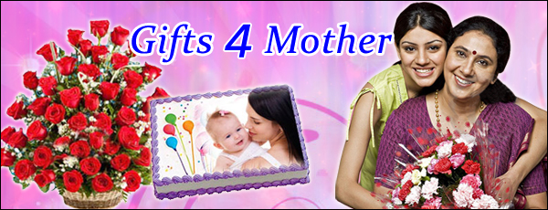 Gifts for Mother