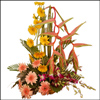 Natural Ornaments - Click here to View more details about this Product