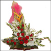 Prideful Blossoms - Click here to View more details about this Product