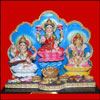 Ganesha Idol  20 - Click here to View more details about this Product