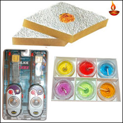 Aroma candles in bangalore dating 1