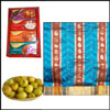 Bhogi Special Hamper 11 - Click here to View more details about this Product