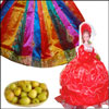 Have Festive Blast - Click here to View more details about this Product
