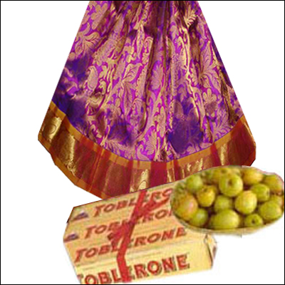 Bhogi Gifts - 3 - Click here to View more details about this Product