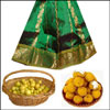 Bhogi Special Hamper - 1 - Click here to View more details about this Product