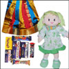 Bhogi Gifts - 1 - Click here to View more details about this Product