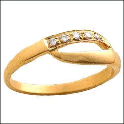 Remember Me  - Diamond Ring - Click here to View more details about this Product
