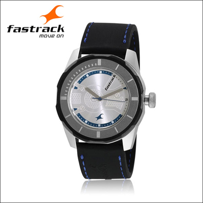 Fast Track Watch Models For Men With Price