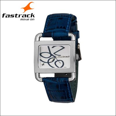 Fast Track Watch Price