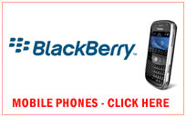 BLACKBERRY PHONES