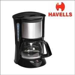 Preethi Coffee Maker Drip Cafe Cm 208 : Send Coffee Maker Gifts to Hyderabad, Guntur, Vijayawada, Vizag, India Us2Guntur