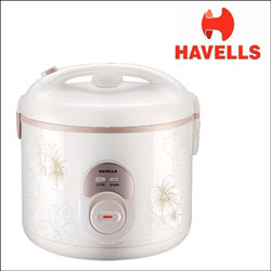 Havells Max Cook plus 1.8CL - Click here to View more details about this Product