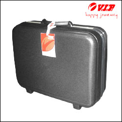 Send VIP Suitcase to Hyderabad, Guntur, Vijayawada, Vizag, India ...