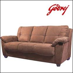 Send Living Room Furniture Gifts To Hyderabad Guntur Vijayawada