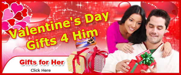 Wedding Gifts For Him And Her India : day gifts 4 him valentine gifts 4 him hidden surprises for him ...