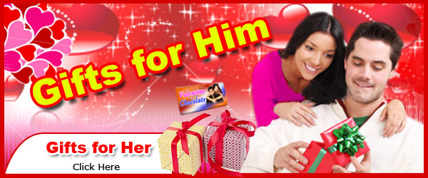 Gifts 4 Him