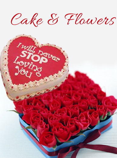 Cake Images With Name Gopi : Send Surprise Gifts for Him to Hyderabad, Bangalore, India