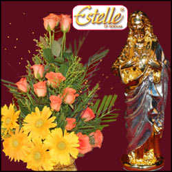Gifts to indiagifts to bangalore gifts to hyderabad gifts to easter hamper code negle Images