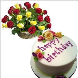 Special Birthday Wishes Send Cake N Flowers To Hyderabad Telangana Us2telangana
