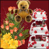 Sweet Love - Click here to View more details about this Product