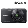 Sony Digital Camera W630 - Click here to View more details about this Product