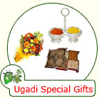 Ugadi Special Gifts