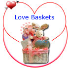 Love Baskets