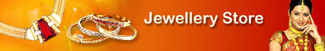 JEWELLERY GIFTS TO VIJAYAWADA