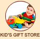 Kids Gift Store