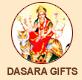 DASARA GIFTS