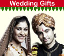 WEDDING GIFTS TO INDIA